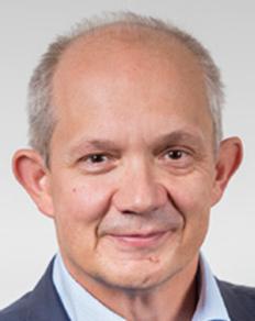 Photo of Juha Lehtonen