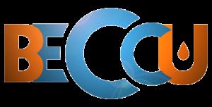 Beccu's logo